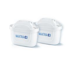 MAXTRA+ İkili Filtre Kartuşu - Thumbnail