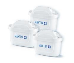 MAXTRA+ Üçlü Filtre Kartuşu - Thumbnail